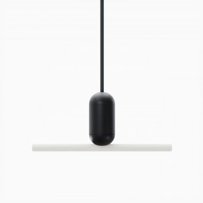 Ampoule LED Dimmable SMILE 03