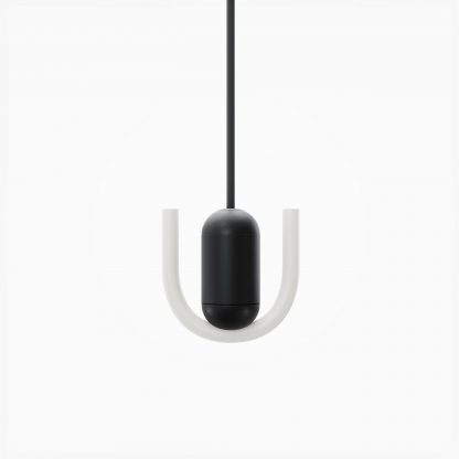 Ampoule LED Dimmable SMILE 01
