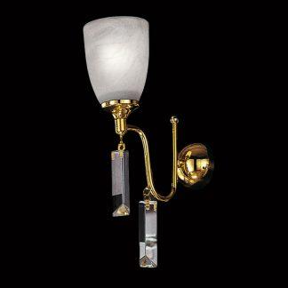 Applique IRAJ 264/1-Ampoule